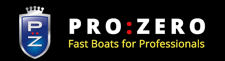Prozero
