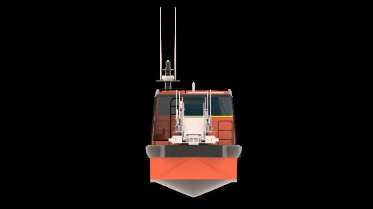 5000-03-37_orange_front