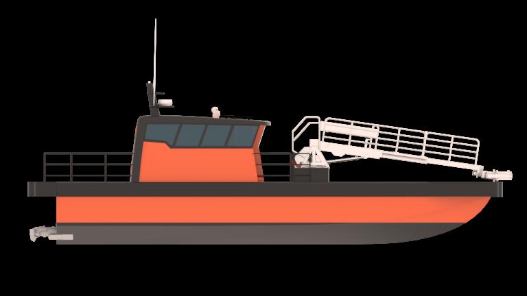 5000-03-37_orange_starboard