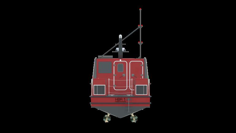 5021-rød_og_sort-aft