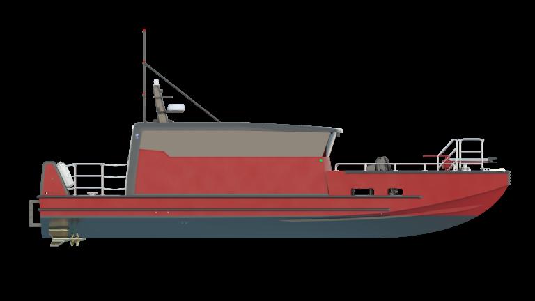5021-rød_og_sort-starboard
