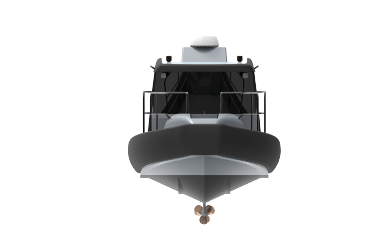 5000-02-21 - 8m full cabin dc - inboard low cabin 2017-14-11.27