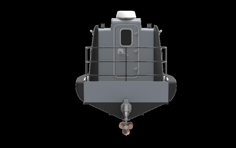 5000-02-21 - 8m full cabin dc - inboard low cabin 2017-14-11.28