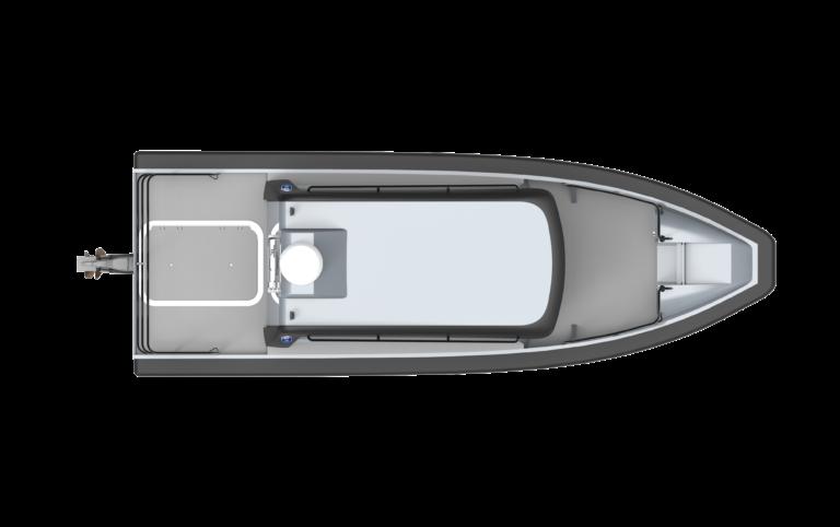 5000-02-21 - 8m full cabin dc - inboard low cabin 2017-14-11.29 kopi