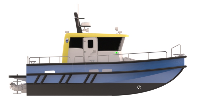 5000-05-07-1_Starboard