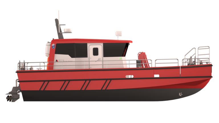 5000-05-23_Starboard