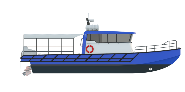 5000-03-64_starboard