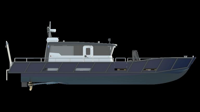 5000-05-16_starboard-min