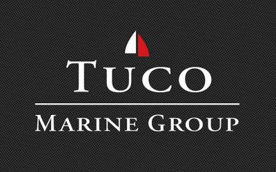 Tuco_Marine_YouTube_low1
